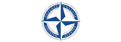Defence College