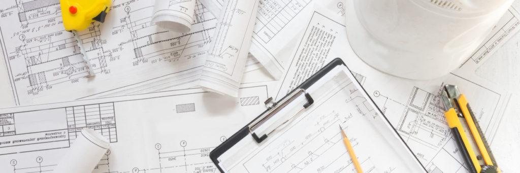 EDIL GLOBAL SERVICE opera nel campo delle costruzioni civili ed è specializzata nella ristrutturazione e manutenzione degli edifici